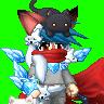 meowmendorf2's avatar