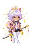 KTCN721's avatar