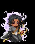 ryner steel's avatar
