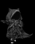 Exoel's avatar