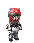 maikash's avatar