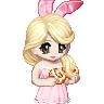 bunnycupcake654