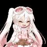 Prisym's avatar