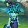 Brainy_Bl's avatar