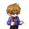Kiel_Weztrix_Saber-Aterit's avatar