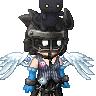Zeldigirl's avatar