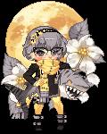 RhinaRhina's avatar
