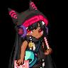 Cissy-Chan's avatar