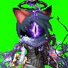 Lugarius's avatar