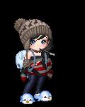 iiravestixx's avatar