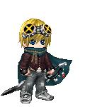 Heiruko's avatar