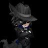 Hiryuu88's avatar