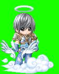 Live Evil Live's avatar