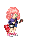 cryzthal's avatar