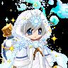 shadowXXsong's avatar