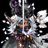 Sentritsu Kaze's avatar