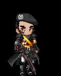 King Dyren Von Hellbond's avatar