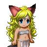Luna_89's avatar