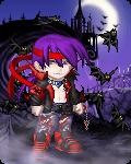 Zio Elsydeon's avatar