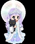 ninaco_shin12's avatar