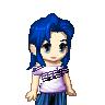 Marzgirl's avatar