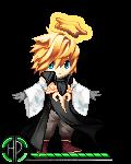 Aurelia Zen's avatar