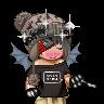 TG0D's avatar