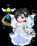 Lys de Arc Ciel