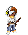 Snow_Bandit's avatar
