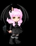 Kasssady's avatar