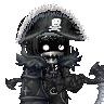 Josheh's avatar