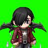jafrab's avatar