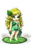 iGotSara's avatar