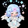 nepetit's avatar