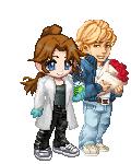 Firefly_Luciferase's avatar