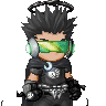 ChAoS.SpEaR's avatar