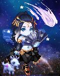 MissMaryLou's avatar