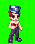 #1 Member's avatar