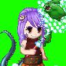 Hezziegirl's avatar