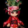 Cirii's avatar