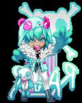 -.HinataAoi.-'s avatar