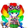 fangedbunny's avatar