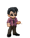 Jimmy Dean Liang's avatar