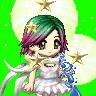 Neeko-Neesan's avatar
