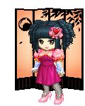 My Lady Eboshi