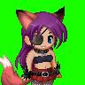 bannana_dream's avatar