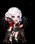 Scarlet Esapria's avatar