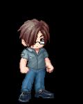 Sethimothy's avatar