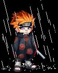Tendo Pein's avatar