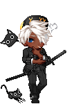 ll Dre ll's avatar